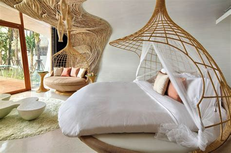 buddha inspired bedroom thai culture and buddhism inspired beach house design swan