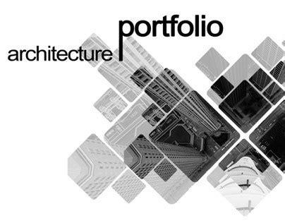 portfolio layout ideas architecture portfolio ideas and the glamour 246 s