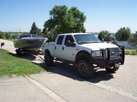 crestliner deck boats for sale used crestliner rage 1989 for sale for 12 500 boats from