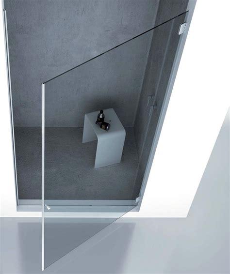 Shower Door Spacer Shower Door Spacer Optima Tri Fold Shower Door Chrome Clear With Spacer Co Uk Kitchen Home