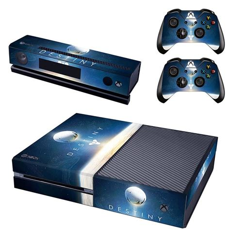 destiny console xbox one destiny console www imgkid the image kid