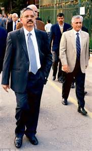cooling off period buying a house buying a house cooling period retiring cji dattu could be next human rights