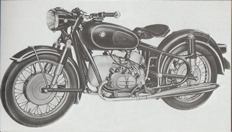 Vintage Bmw Motorcycle Parts vintage bmw motorcycle parts