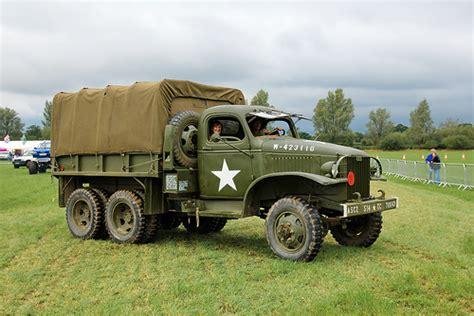 1 2 ton truck 4897660810 1ab31c362b z jpg