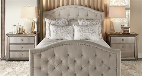 z gallerie bedding stylish home decor chic furniture at affordable prices