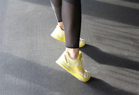 Harga Sepatu Reebok Cardio Ultra ini dia sepatu nyaman untuk para penggila fitness
