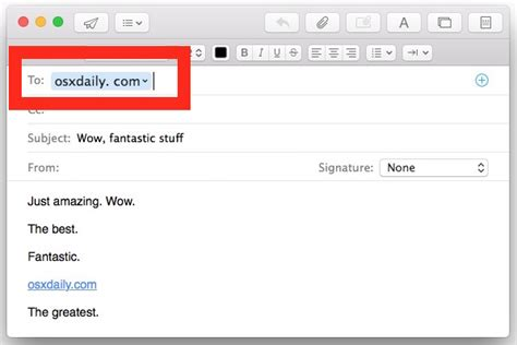 Search For Name By Address Image Gallery Mac Email Address