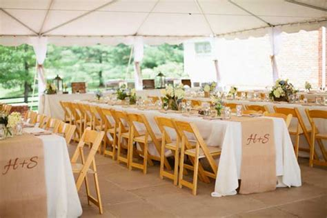 Country Church Wedding Decorations by Chic Photos Of Church Country Wedding Decorations