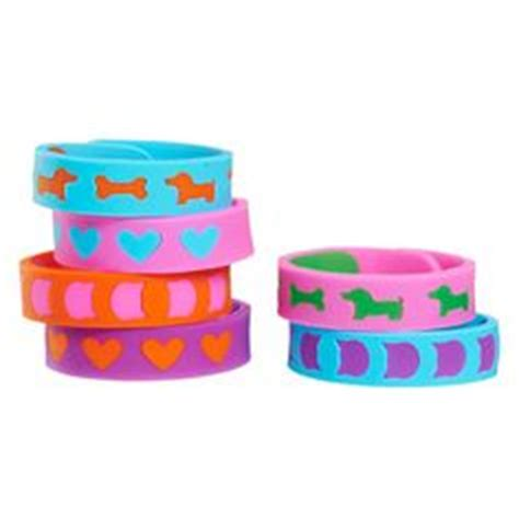 Slap Band Smiggle 1 cats dogs on 35 pins