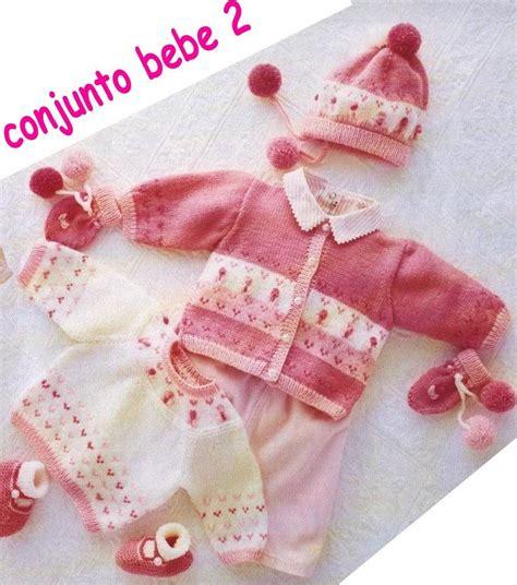 Patrones De Chaqueta Para Bebs Cmo Tejer Una Chaqueta | patrones de chaqueta para beb 233 s c 243 mo tejer una chaqueta