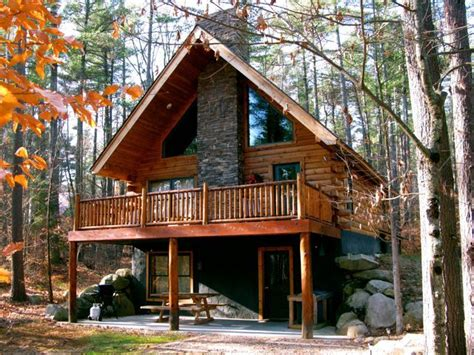 adirondack cottage rentals quot wildwood in the pines quot unique adirondack vrbo