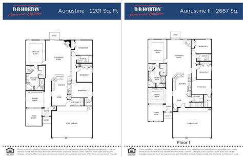 dr horton monterey floor plan dr horton monterey floor plan carpet review