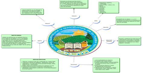 articulo 43 de la constitucion politica de colombia articulo 43 de la constitucion politica de colombia