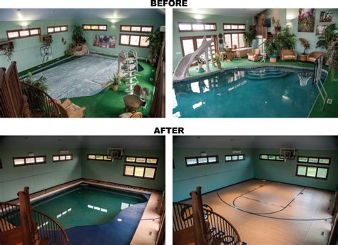 pool hard cover hide your pool underground for extra safety wutpool