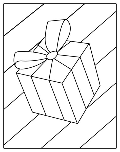 stained glass window templates stained glass window template az coloring pages