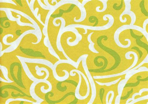 yellow and white upholstery fabric 5 yd richloom fabric albany banana outdoor yellow green