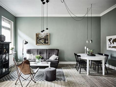 best 25 modern scandinavian interior ideas on pinterest les 25 meilleures id 233 es concernant vert de gris sur