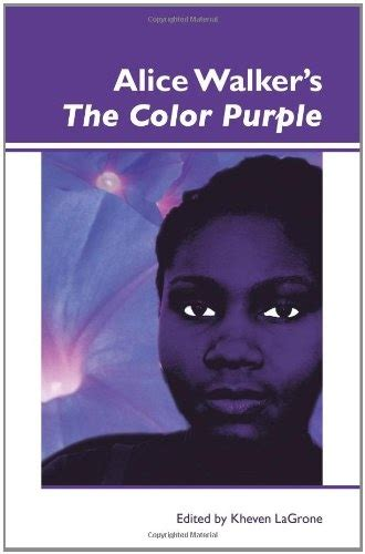color purple book excerpt 1000 images about walker on freedom
