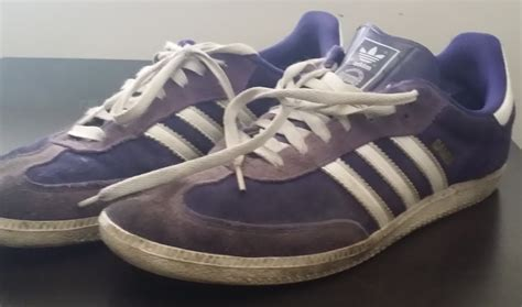file adidas samba shoes png