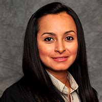 Cal State Fullerton Mba Class Profile by Class Of 2014 David Geffen School Of Medicine Los
