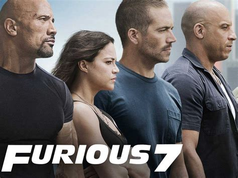 film fast and furious 7 fast and furious 7 movie total box office collection