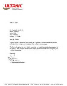 Letter Business Moving Address Business Relocation Letter Www Imgarcade Com Online