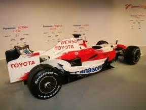 F1 Toyota Toyota Toyota F1 Photos Reviews News Specs Buy Car