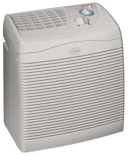 buy low price hepatech65 air purifier b00002nc05 air purifier mart