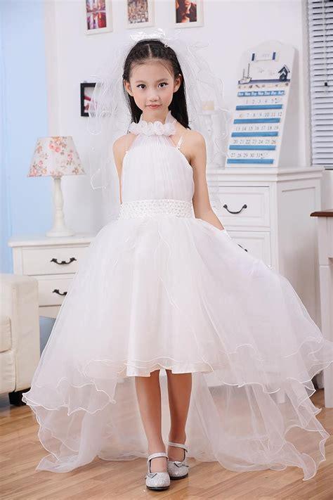 Dress Tutu Disney Anak 2017 2016 tutu dresses dress bridesmaid