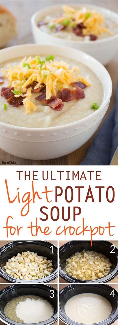 cooking light baked potato soup best 25 baked potatoes ideas on pinterest baked potato