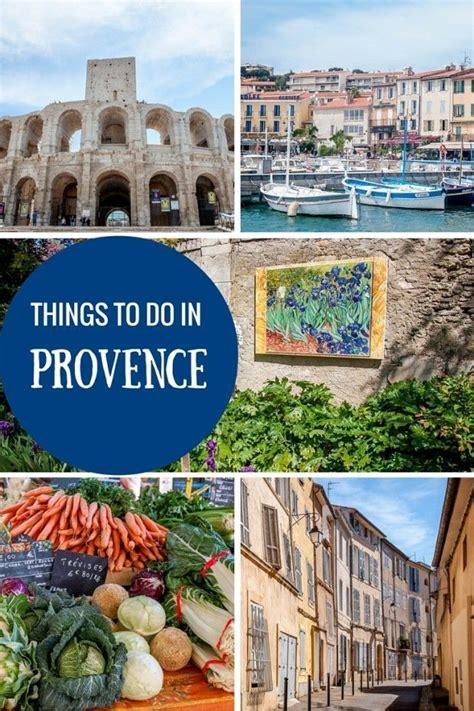 bbc travel the perfect trip provence and the c 244 te d azur 1000 ideas about exploring on pinterest travel hotel