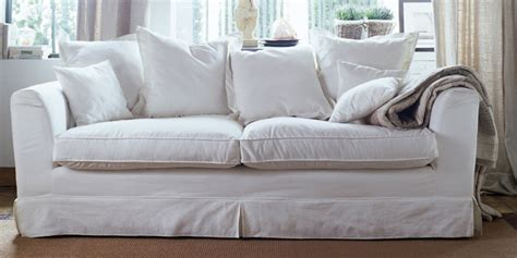 Riviera Maison Sofa by Flohmarktfee Die Sofafrage