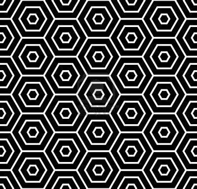 pattern visual art pattern designs art and visual pinterest