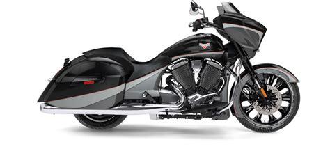 Suche Victory Motorrad by Gebrauchte Und Neue Victory Magnum Motorr 228 Der Kaufen