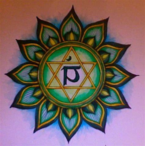 heart chakra tattoos designs best 25 chakra ideas on chakra