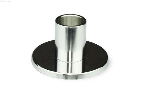 glas kerzenhalter für stumpenkerzen kerzenst 228 nder f 252 r stabkerzen bestseller shop mit top marken