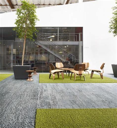 schöne teppiche gr 252 ner teppich frische im hause archzine net