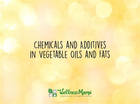 vegetables you should never eat why you should never eat vegetable or margarine