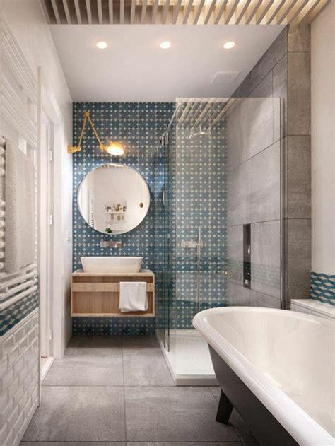 bilder für badezimmer wandgestaltung badezimmer dekor