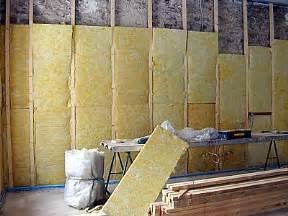 calciumsilikatplatten knauf energiesparaktion au 223 enwandd 228 mmung innen