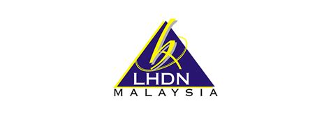 lhdn extension date in 2016 download borang be lhdn malaysia 2016