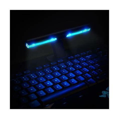 Razer Tarantula Gaming Keyboard Razer Gaming Keyboards Razer Tarantula Keyboard Review