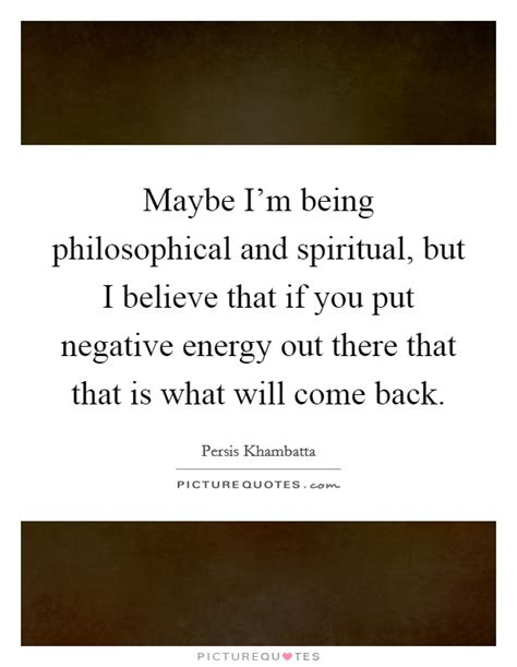what is negative energy negative energy quotes sayings negative energy picture