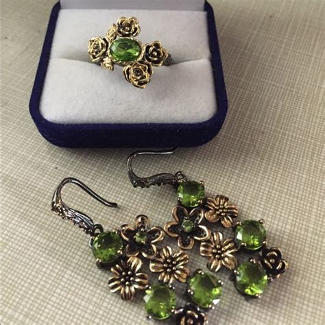 work at home jewelry work of in this stunning set design 8 from
