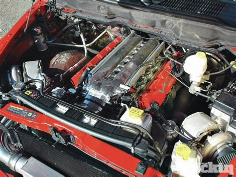 small engine repair training 2009 dodge ram spare parts catalogs 2004 dodge ram srt10 hammer time truckin magazine