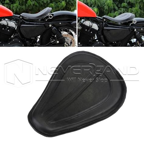 motorcycle seat motorcycle 15 4 quot seat brackets kit fits