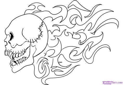skull graffiti coloring pages skull graffiti coloring pages many interesting cliparts