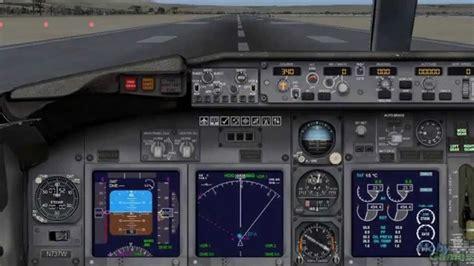 full version flight simulator x download microsoft flight simulator x deluxe full version free