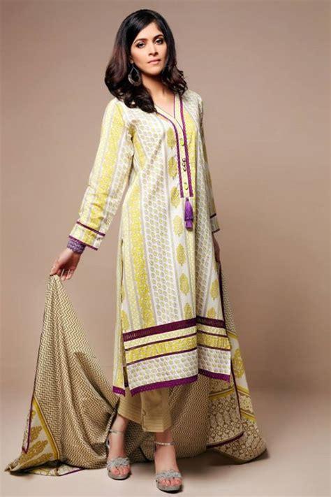 satrangi  bonanza ready  wear cambric lawn dresses