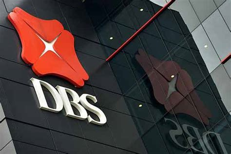 dbs bank ltd mumbai dbs appoints mohit kapoor as of technology